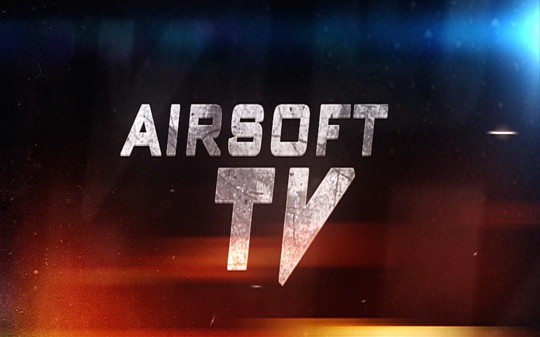 Airsoft TV